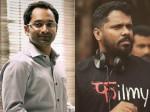 Fahad Fazil Ashiq Abu S Virus Movie