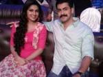 Avantika Mohan Latest Dance Getting Viral