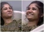 Bigg Boss Malayalam Hindi Bigg Boss Final Task
