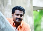 Bijuram Music Director Aickkarakonathe Bhishwangaranmar
