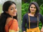 Jayasurya S Pretham 2 Movie Latest Updates