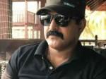 Kishor Sathya Back To Television Facebook Video Viral