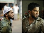Dulquer Salmaan Pens Note About Special Movie
