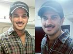Nag Swin Shares About Dulquer Salmaan Telugu Mahanati Experience