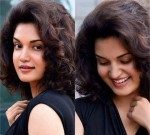 Honey Rose Response About Rumours Spreading In Social Media