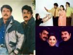 Harikrishanans Completes 20 Years