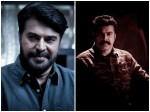 Mammootty S Abrahaminte Santhathikal Completes 100 Days Theatres