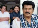 Mukesh Joins In Marakkar Arabikadalinte Simham