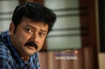 Jayaram Says About Jeep Accident
