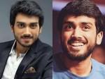 Kalidas Jayaram Jeethu Joseph Movie Is Coming