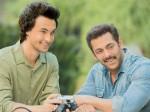 Aayush Sharma S Love Rathri Movie Song Released