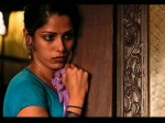 Love Sonia Bollywood Movie Review