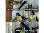 Adithi Hima Elimination Twist Troll