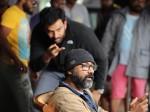 Sujith Vaassudev About Director Prithviraj