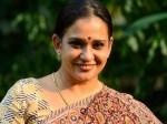 Actoress Mala Parvathy Facebook Live
