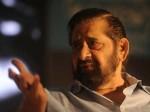 Actor Madhu Says Hishoroscope Death Day