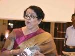 Mallika Sukumaran Says About Troll Attackes Social Media