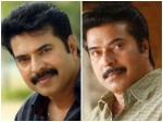Lesser Known Facts We Bet You Didn T Know About The Mammootty