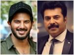 Dulquer Salmaan S Next Telugu Movie Coming Soon