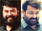 Mammootty Or Mohanlal Who Is Best See The Viral Reply