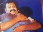 Rlv Ramakrishnan Says About Kalabhvan Mani Old Photo