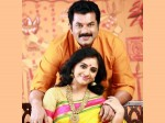 Actor Mukesh Suport Assaulted Actress Says Wife Methil Devika