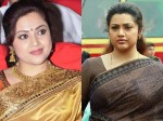 Actress Meena Says About Casting Couch