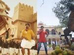 Vijay Fans Trolled Sivakarthikeyan S Seemaraja