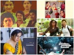 This Are The Best Adult Comedy Movies Malayalam