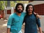 Neeraj Madhavan Brother Musical Album Njan Malayali About Kearala Flood
