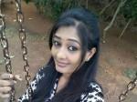 Tamil Actress Nilani Missing