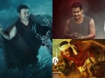 Mohanlal S Odiyan Movie News Poster Released
