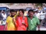 Director Rafi Says About Dilepp Hit Movie Pajabi House