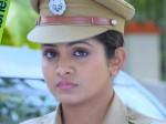Gayathri Arun Saying Thanks To Troll Social Media Response