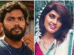 Pa Ranjith S Next Film Will Be Hindi Director Also Confirms Web Series Based On Silk Smitha