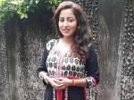 Actor Payel Chakraborty Found Dead Siliguri Hotel Suicide Suspected