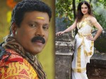 Vinayan About The Actress Who Rejected Kalabhvan Mani S Heroine