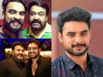 Tovino Thomas Says About Mohanlal Sharing Acting Experience