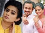 Priya Mani Says About Nob Naobu Onam Celebration