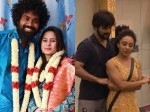 Daniel Reveals Secret Marriage After Bigg Boss 2 Tamil Eviction