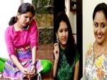 Balu S New Experiment Uppum Mulakum Latest Promo Viral