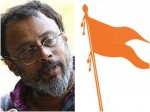 Rss Support My Film Career Says Lal Jose