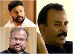 If Dileep Was Arrested Based On Harassment Complaint Why Not Franco Major Ravi