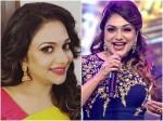 Rimi Tomy Says Kerala Men Taste