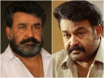 Actor Mohanlal Apologized Nun Protest Statement