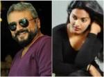 Actor Jayaramprediction Is True Meenakshi Became Actoress