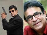 Captain Raju Dircting Movie Mr Pavanayi 99 99 Not Realesed