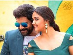 Chiyan Vikram S Saamy Square Song Released