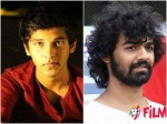 Who Will Be The Lead In Arjun Reddy Remake Of Malayalam