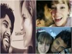 Vijay Deverakonda S Foreign Girlfriend Revealed As Virginie